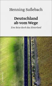 buchläden in deutschland