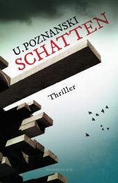 Poznanski Schatten Lesung