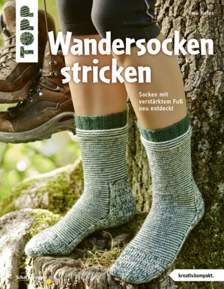 Wandersocken stricken