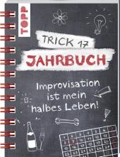 Trick 17 - Jahrbuch