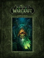 World of Warcraft: Chroniken