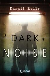 Dark Noise Cover