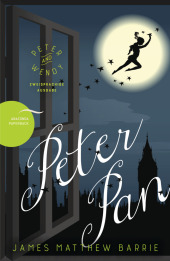 Peter Pan / Peter and Wendy