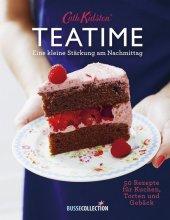 Cath Kidston® - Teatime