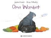 Oma Wombat