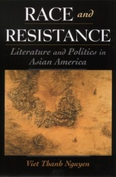 Race and Resistance: Literature and Politics in...