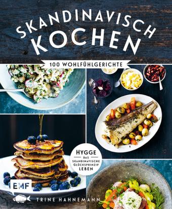 Skandinavisch kochen