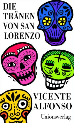 Die Tränen von San Lorenzo