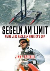 Segeln am Limit