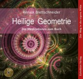Heilige Geometrie, 1 Audio-CD