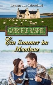 Ein Sommer im Moorhaus