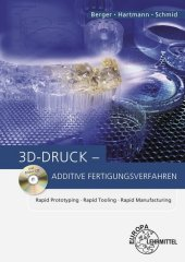 accept. The question Single Frauen Bad Füssing kennenlernen speaking, opinion, obvious