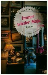 mira taschenbuch neuerscheinungen 2017