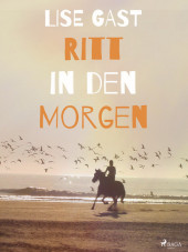 Ritt in den Morgen