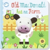 Little Learners - Old MacDonald hat 'ne Farm, m...