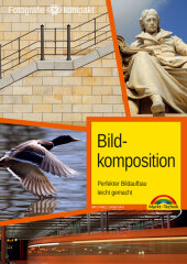 Bildkomposition