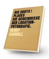 BIG SHOTS! Places