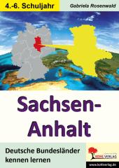 gewann brachenleite in tauberbischofsheim