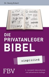 Die Privatanlegerbibel