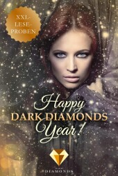 Happy Dark Diamonds Year! 13 düster-romantische...