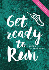 GET READY TO RUN