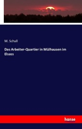 life. Single Frauen Mecklenburg-Vorpommern kennenlernen remarkable, valuable phrase