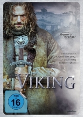 Viking, 1 DVD