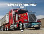 Trucks on the Road 2018