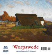 Worpswede 2018