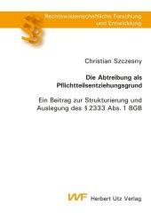 quite good Online partnervermittlung 627 bgb variant Precisely
