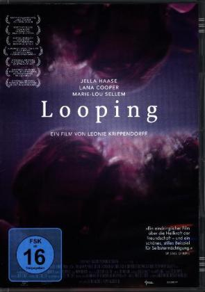 Looping, 1 DVD