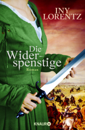 Die Widerspenstige