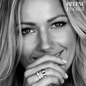 Helene Fischer, 2 Audio-CDs (Deluxe Edition)
