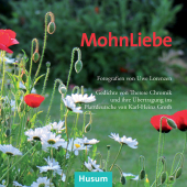 MohnLiebe