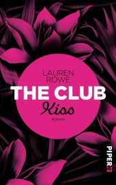 The Club - Kiss