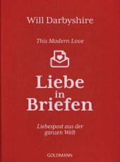 This Modern Love. Liebe in Briefen