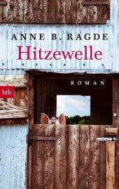 Hitzewelle Cover