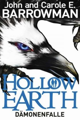 Hollow Earth 1