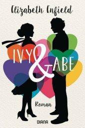 Ivy und Abe Cover