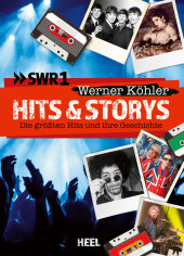 Hits & Storys