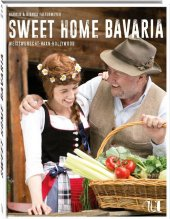 Sweet Home Bavaria