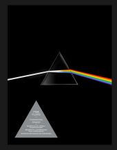 Pink Floyd - Their Mortal Remains
