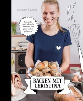 Backen mit Christina