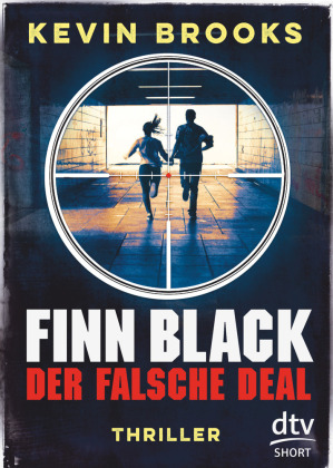 Finn Black - Der falsche Deal