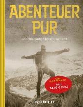 Abenteuer Pur Cover