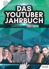 YouTuber Jahrbuch 2017/18
