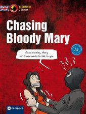 Chasing Bloody Mary