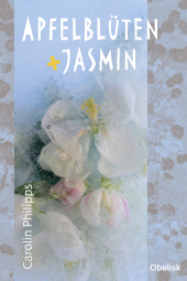 Apfelblüten + Jasmin