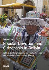Popular Devotion and Citizenship in Bolivia