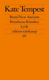 Brand New Ancients / Brandneue Klassiker